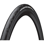 Continental Grand Prix 4000S II Road Tyre