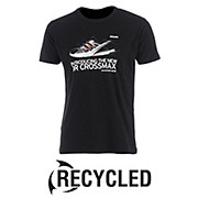 Salomon XR Crossmax Tee - Ex Display