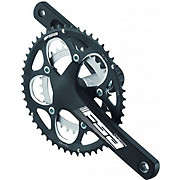 FSA Omega BB30 Double Crankset 10-11Speed