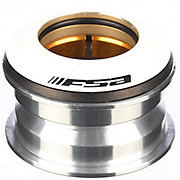 FSA Orbit Z Headset No.9M-CUP-CC
