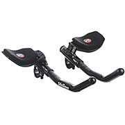 FSA Vector J-Bend Adjustable Clip On