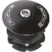 FSA Star Nut & Top Cap - 1.5