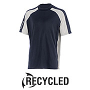 Endura Zytech Short Sleeve Jersey - Ex Display