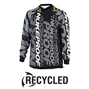 Nukeproof Team DH Jersey - Ex Display