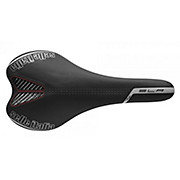Selle Italia SLR Kit Carbonio Saddle 2014
