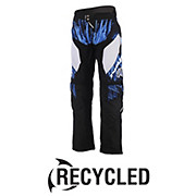 Royal CRC Nukeproof Blast Pant - Ex Display