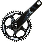 SRAM Force CX1 Chainset