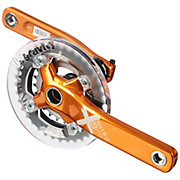 Gravity MotoX MegaExo Double10sp Crankset