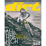 Dirt Magazine Dirt Magazine - April 146