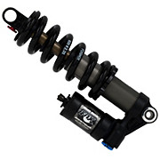 Fox Suspension DHX RC2 Rear Shock
