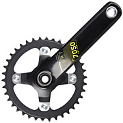 Gravity Gap MegaExo 83mm Single Crank