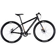 Vitus Bikes Dee 290 City Bike 2015