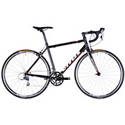 Vitus Bikes Razor Road Bike 2015