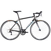 Vitus Bikes Razor VR Road Bike 2015
