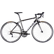 Vitus Bikes Razor VRL Womens Road Bike 2015