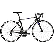 Vitus Bikes Venon L Womens Road Bike 2015