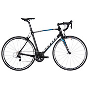 Vitus Bikes Venon Road Bike 2015