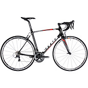 Vitus Bikes Venon VR Road Bike 2015