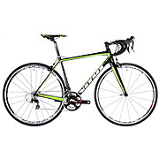 Vitus Bikes Vitesse EVO Team Road Bike 2015