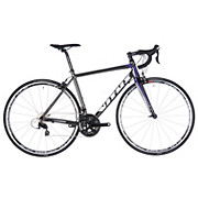 Vitus Bikes Zenium L Womens Road Bike 2015