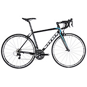 Vitus Bikes Zenium Road Bike 2015