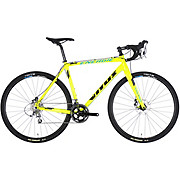 Vitus Bikes Energie GR City Bike 2015