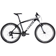 Vitus Bikes Nucleus 260 Hardtail Bike 2015