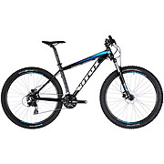 Vitus Bikes Nucleus 275 Hardtail Bike 2015