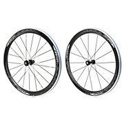 Shimano RS81 C50 Carbon Road Wheelset