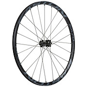 Easton EA70 XCT MTB Front Wheel 2014