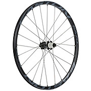 Easton EA70 XCT MTB Rear Wheel 2014
