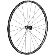 Easton EA90 XC MTB Front Wheel 2014