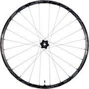 Easton EA90 XC MTB Rear Wheel 2014