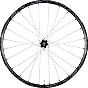 Easton EA90 XC MTB Rear Wheel 2014