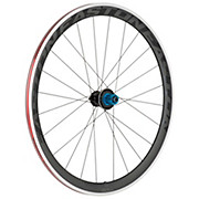 Easton EC70 SL Road Rear Wheel