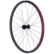 Easton EC70 XC MTB Front Wheel 2013