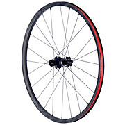 Easton EC70 XC MTB Rear Wheel 2013