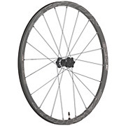 Easton EC90 XC MTB Front Wheel 2014