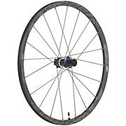 Easton EC90 XC MTB Rear Wheel 2014