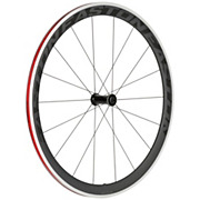 Easton EC70 SL Road Front Wheel 2014