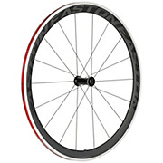Easton EC70 SL Road Front Wheel