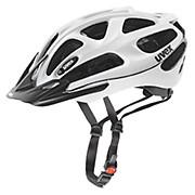 Uvex Supersonic MTB Helmet 2014