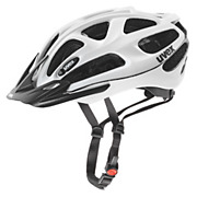 Uvex Supersonic MTB Helmet