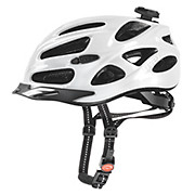 Uvex City 7 Helmet 2014