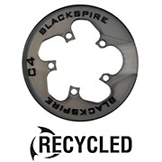 Blackspire C4 Thick Bash - Ex Demo