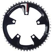FSA K-Force Super Road Chainring