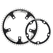 FSA Super Road Chainring