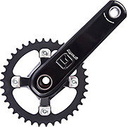 Gravity MegaExo 83mm Single Crankset