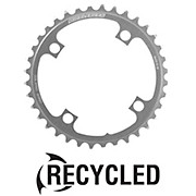 Middleburn Middle Chainring - Ex Demo