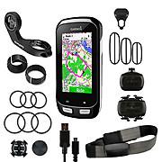 Garmin Edge 1000 GPS Performance Bundle